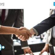 Enkay ties up with Genesys